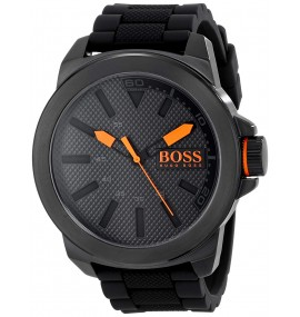 Relógio HUGO BOSS 1513004 New York