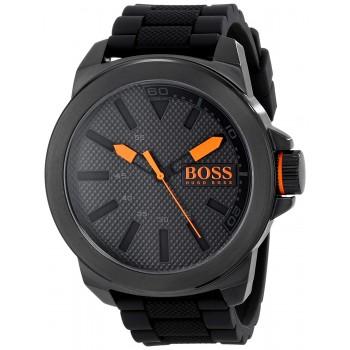Relógio HUGO BOSS 1513004 New York