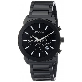 Relógio Masculino Bulova 98B215