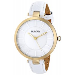 Relógio Feminino Bulova 97L140