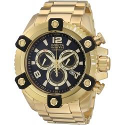 Relógio Invicta Reserve 15827