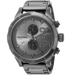 Relógio Masculino Diesel Watches Franchise 2.0