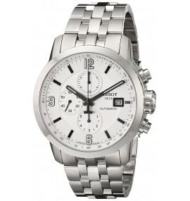 Relógio Tissot PRC 200 Automático