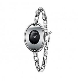 Relógio Feminino Calvin Klein Distinctive
