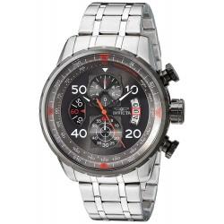 Relógio Masculino Invicta 17204 AVIATOR