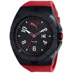 Relógio Puma Iconic S