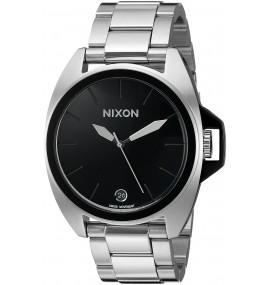 Relógio Unisex Nixon Anthem