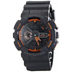 Relógio Masculino Casio GA-110TS G-Shock