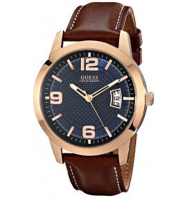 Relógio GUESS Masculino U0494G2