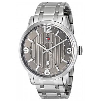 Relógio Masculino Tommy Hilfiger 1710345