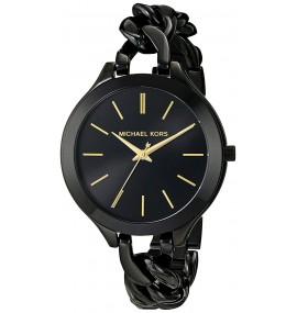 Relógio Feminino Michael Kors Runway MK3317