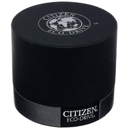 e52a10d8771 Relógio Citizen Eco-Drive AW1361-10H