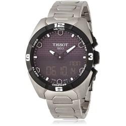 Relógio Tissot T-Touch Expert Solar