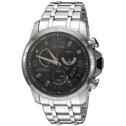 Relógio Masculino Citizen Eco Chrono
