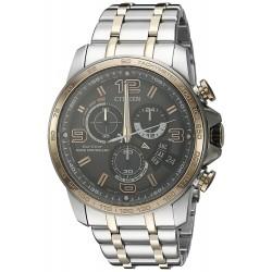 Relógio Masculino Citizen