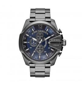Relógio Masculino Diesel Watches Mega Chief Watch