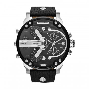 Relógio Masculino Diesel DZ7313