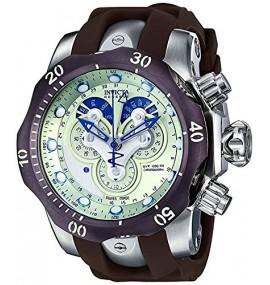 Relógio Masculino Invicta Venom 14461