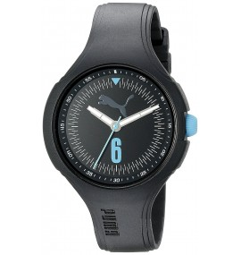 Relógio Feminino PUMA Wave Analog Display Quartz Watch