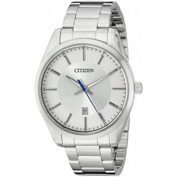 Relógio masculino Citizen BI1030-53A