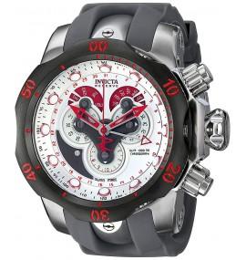 Relógio Invicta 14467 Venom Swiss