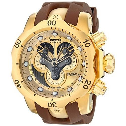 6a3d7b53d58 Relógio Invicta Venom 14464