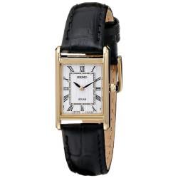 Relógio Seiko Feminino SUP250