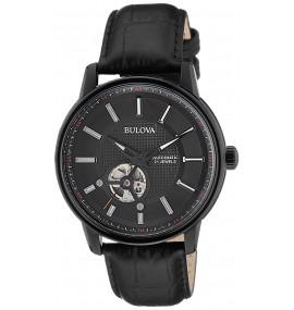 Relógio Masculino Bulova Strap