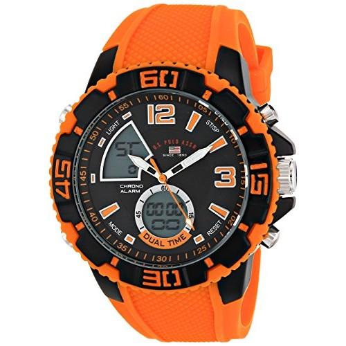 7048635be58 Relógio Masculino Sport U.S. Polo US9483