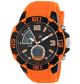 Relógio Masculino Sport U.S. Polo US9483
