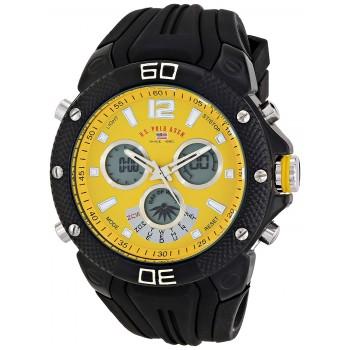 Relógio U.S. Polo Assn. Sport US9494