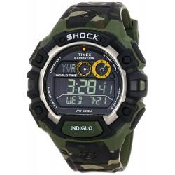 Relógio Timex Expedition Global Shock