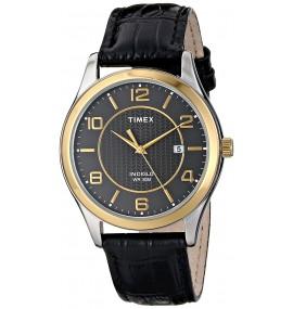 Relógio Timex Grand Street