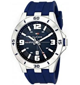 Relógio Masculino Tommy Hilfiger Esportivo
