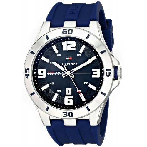 d71ec46bb91 Relógio Masculino Tommy Hilfiger Esportivo