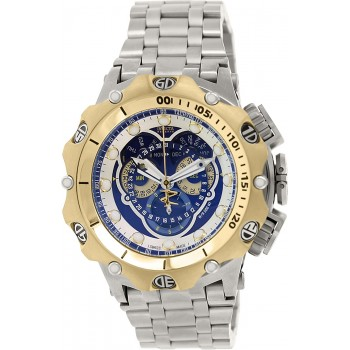 Relógio Invicta Venom 16808