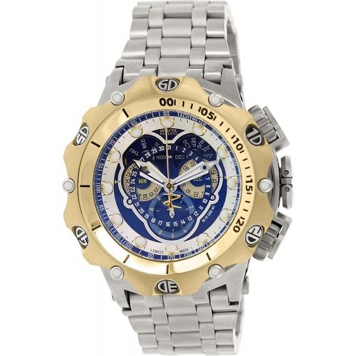 d8158fb470d Relógio Invicta Venom 16808