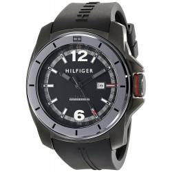 Relógio Masculino Tommy Hilfiger Cool Sport 1791114