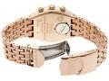 Relógio Masculino Swatch Watches