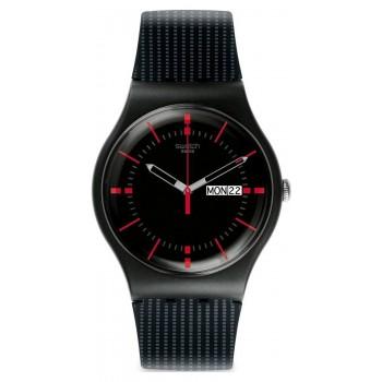 Relógio Swatch Unisex SUOB714