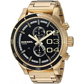 Relógio Diesel DZ4337