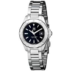 Relógio TAG Heuer Women's