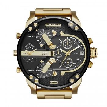 Relógio Masculino Diesel DZ7333 Mr Daddy 2.0