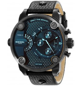 Relógio Masculino Diesel DZ7334