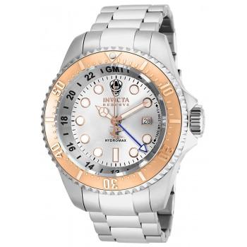 Relógio Invicta masculino 16964 Reserve Hydromax Swiss