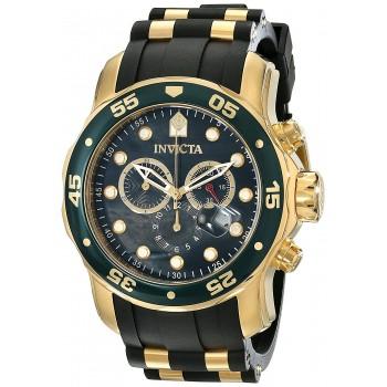 Relógio Invicta 17883 Pro Diver Masculino