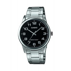 Relógio Masculino Casio MTP-V001D-1B