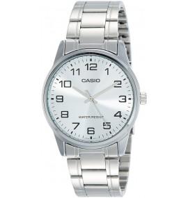 Relógio Masculino Casio MTP-V001D-7B
