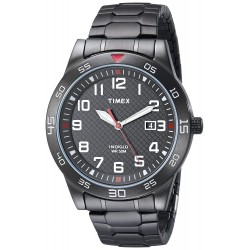Relógio Masculino Timex Fieldstone Way Watch