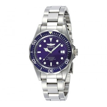 Relógio Invicta Men's Mako Pro Diver Quartz 9204